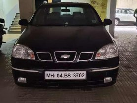 Used Chevrolet Optra MT for sale