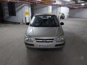 Used Hyundai Getz 2006 GLE MT for sale