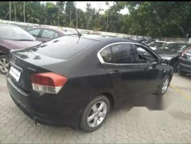 Used 2010 Honda City MT for sale at low price