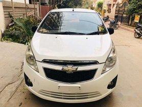 Chevrolet Beat Diesel 2013 MT for sale