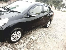 Used 2013 Honda Amaze VX i DTEC MT for sale