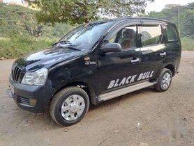 Used 2011 Mahindra Xylo D2 BS III MT for sale
