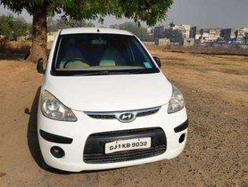 Used Hyundai i10 2010 Era MT for sale
