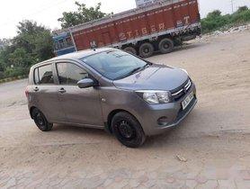 Used Maruti Suzuki Celerio VDi, 2015, Diesel MT for sale