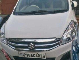 Maruti Suzuki Ertiga LDI MT 2012 for sale