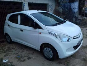 Hyundai Santro MT 2014 for sale