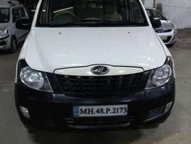 Used Mahindra Quanto C2, 2012, Diesel MT for sale