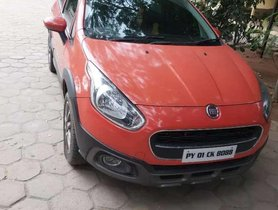 Used Fiat Avventura MT for sale