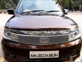 Used 2013 Tata Safari MT for sale at low price