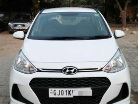 Used Hyundai i10 Magna AT 2019 for sale