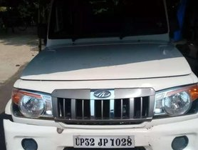 2018 Mahindra Bolero MT for sale