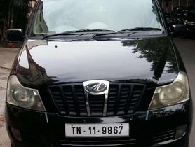 Mahindra Xylo E4 BS-IV, 2012, Diesel MT for sale