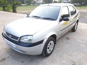 Ford Ikon 1.3 Flair, 2006, Petrol MT for sale