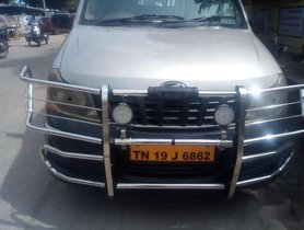 Mahindra Xylo D2 BS-III, 2013, Diesel AT for sale
