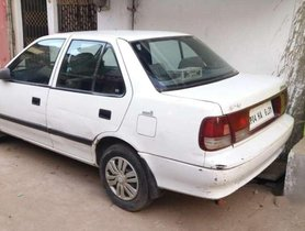 Maruti Suzuki Esteem 2002 MT for sale