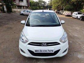 2012 Hyundai i10 Asta 1.2 AT for sale at low price