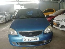 Used Tata Indica MT car at low price