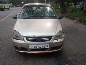 2009 Tata Indigo CS MT for sale
