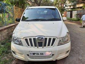 Mahindra Xylo 2011 MT for sale