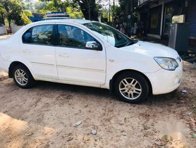 2009 Ford Fiesta MT for sale at low price