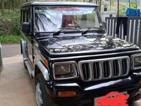 Used 2004 Mahindra Bolero MT for sale