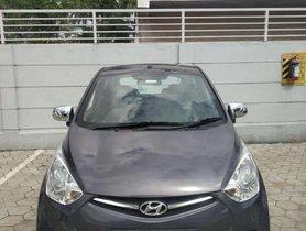 2018 Hyundai Eon Era MT for sale
