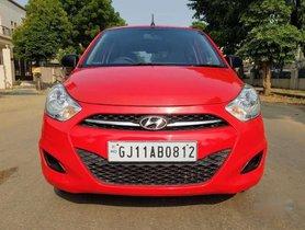 Hyundai I10 Era, 2011, CNG & Hybrids MT for sale