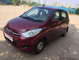 Used Hyundai i10 Magna 2013 MT for sale