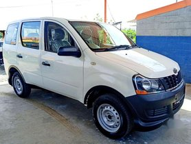 2019 Mahindra Xylo MT for sale at low price