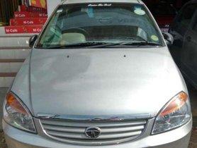 2012 Tata Indica V2 Turbo MT for sale