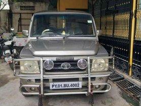 2012 Tata Sumo MT for sale