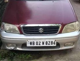 Maruti Suzuki Esteem MT 2005 for sale