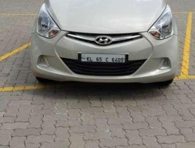 Hyundai Eon Era +, 2013, Petrol MT for sale