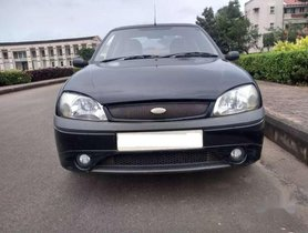 Ford Ikon 2007 MT for sale
