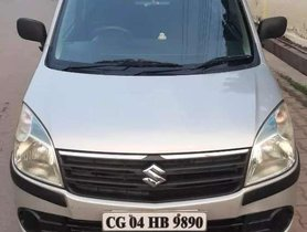2010 Maruti Suzuki Zen MT for sale at low price