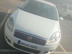 2009 Fiat Linea MT for sale