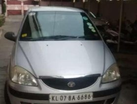 Used Tata Indica DLX 2006 MT for sale