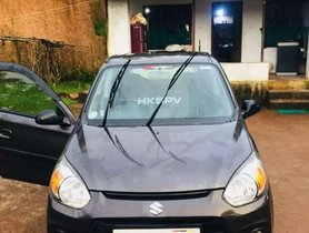 Maruti Suzuki Alto 800 VXI 2016 MT for sale