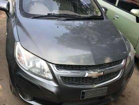 Chevrolet Sail 2014 MT for sale