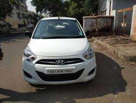 Hyundai i10 2011 Era MT for sale