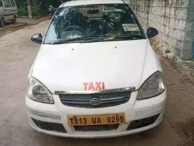 2012 Tata Indica V2 MT for sale