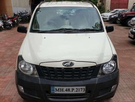 Mahindra Quanto C4, 2012, Diesel MT for sale