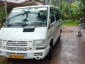 Used 2012 Tata Ace MT for sale