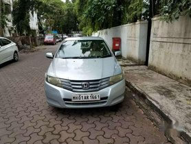 Used 2010 Honda City MT for sale