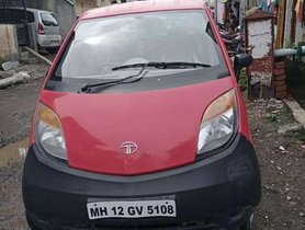 Used 2011 Tata Nano CX MT for sale