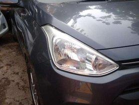 2014 Hyundai i10 Asta 1.2 MT for sale at low price