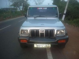 2005 Mahindra Bolero Plus AC MT for sale