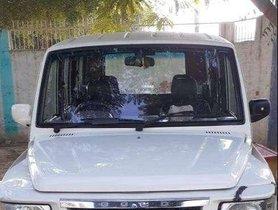 Used Tata Sumo MT car at low price