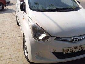 2012 Hyundai Eon Era MT for sale