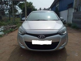 Used Hyundai i20 Asta 1.2 2013 MT for sale